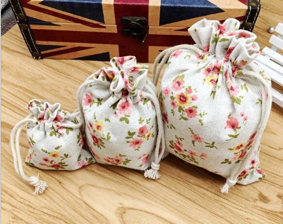 【業務用】包装資材★収納袋★包装袋★巾着袋★ギフトバッグ★プレゼント★小物入れ★3サイズ