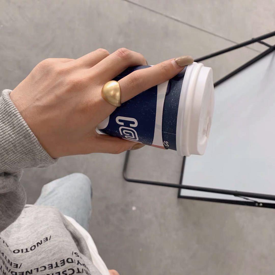 欧米のファッション★レディース★アクセサリー★個性★指輪★リング ★人気商品☆彡