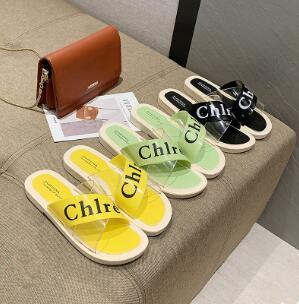 ★2020新品★レディース★ファッションシューズ★靴&スリッパ(36-40)