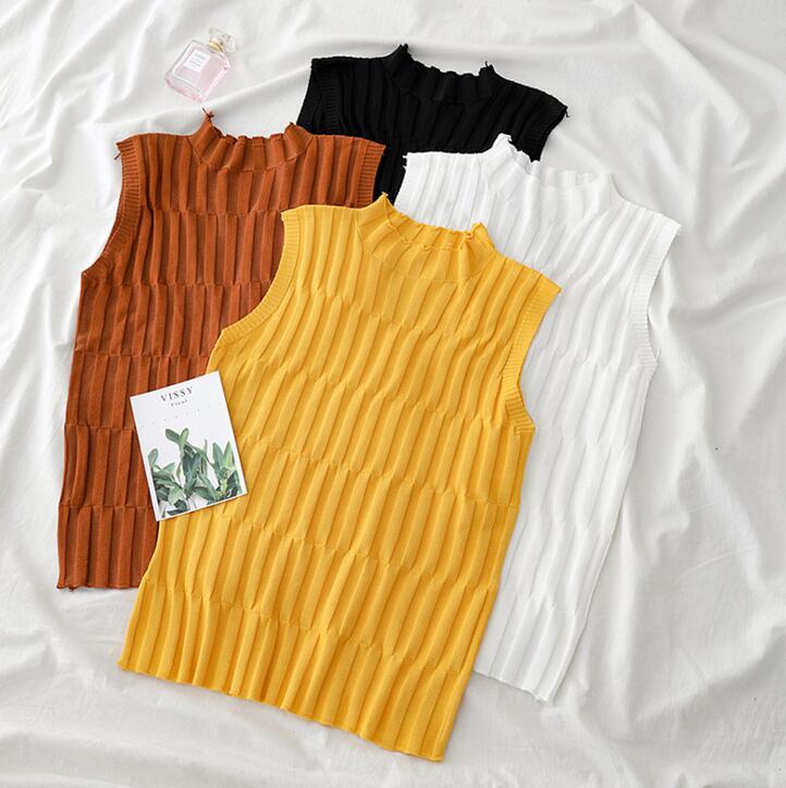 新作★同梱でお買得★キャミソール★袖なしシャツ★夏の匂い★セクシー★