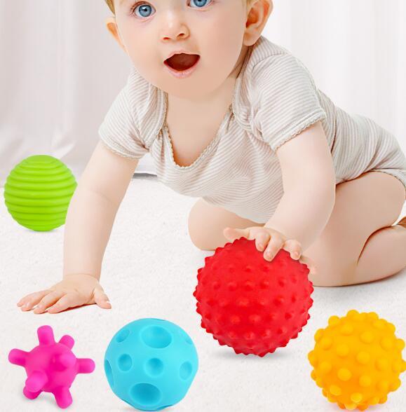 2020新品★知育玩具★玩具★噛む練習★歯トレーニング★オモチャ★ベビー向け★ベビー用玩具★多色