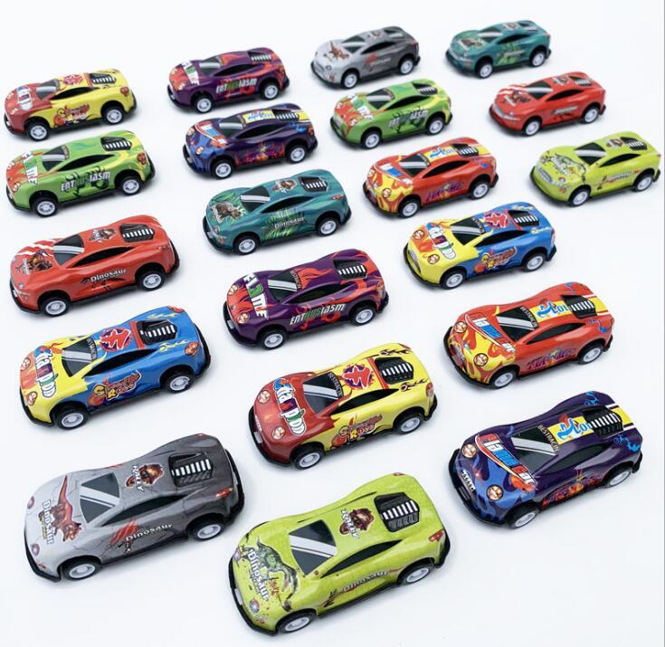 2020新品★おもちゃ★玩具★模型★ミニ車★子供用★キッズ男の子★キッズ用品★知育玩具★多色