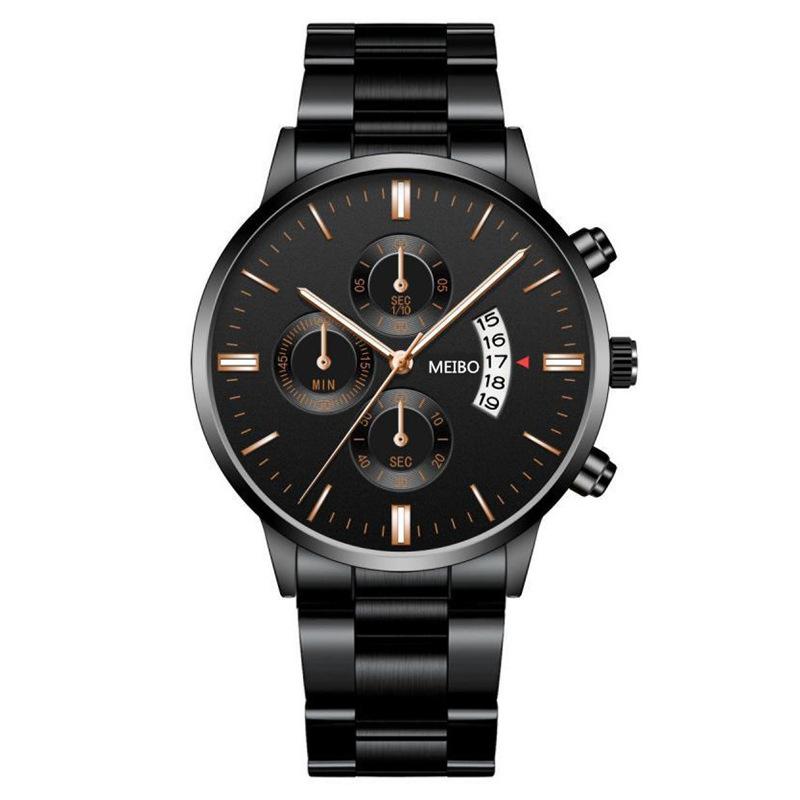 新作/NEWファッション/男用/素敵な腕時計/通学、通勤/メンズウォッチ