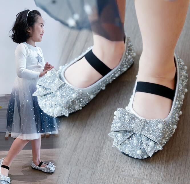 ★新作★人気商品★子供靴★単靴★★カジュアル★キッズシューズ(21-36)