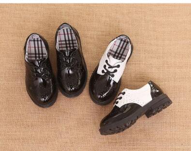 新作★大人気★キッズファッション靴★ キッズ靴 ★ブーツ★靴