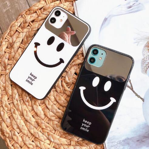 iphoneXsMAX X ケース★XR Xs 8plus 7 6plus iPhone11ProMax携帯ケース★スマホケース