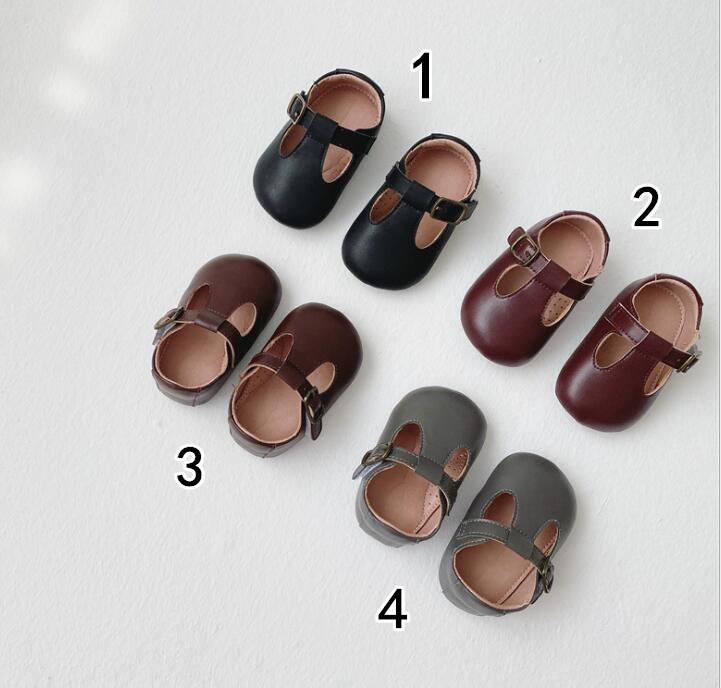新品★★  ベビー靴 シューズ★  キッズ靴 シューズ★11.12.13cm  4色★