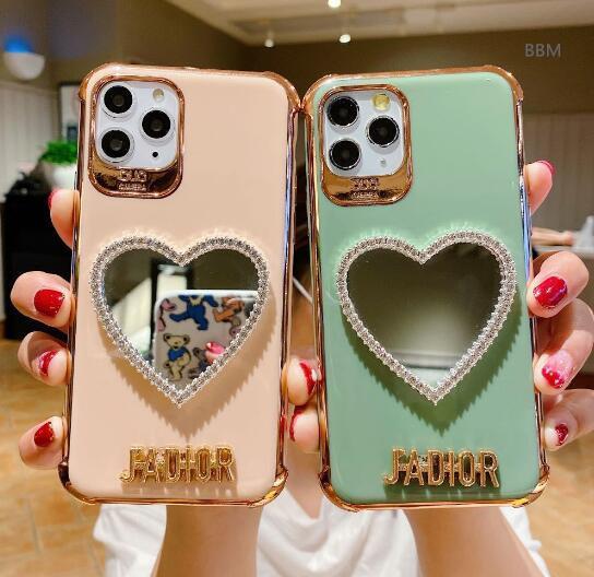 iPhone12ケース★iphone7P/8P★iPhone7/8★iphone11★iphoneXSMAX★iphoneX/XS★携帯ケース