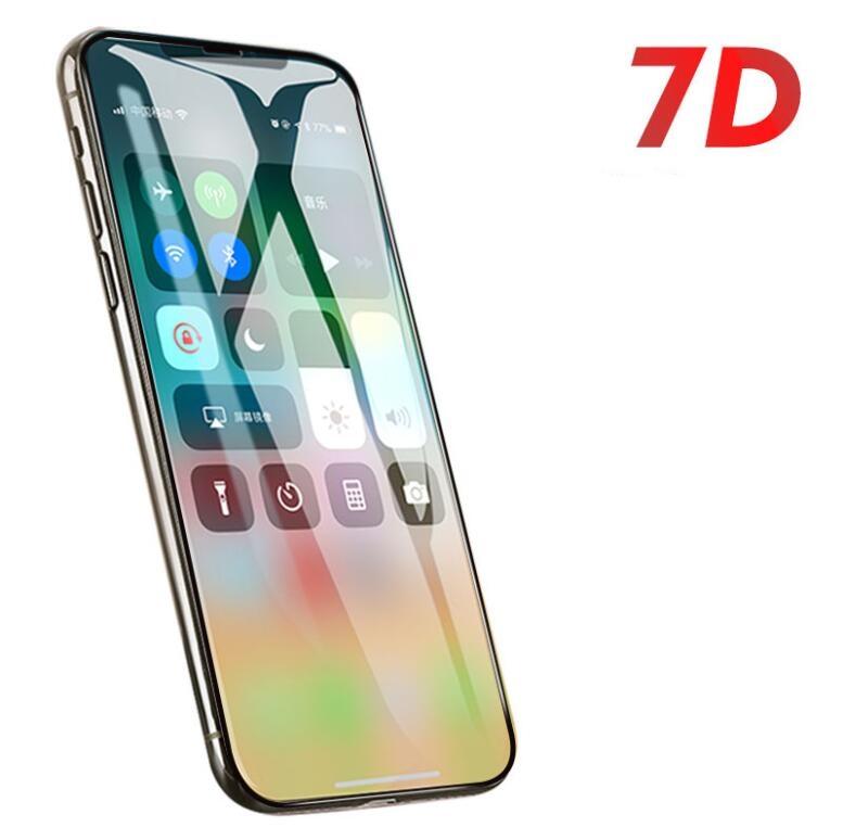 iPhoneXS Max/11 Pro MAX/XR/11 X/XS/11 Pro★iPhone 12/12Pro/12 Mini/12 Pro Max用フィルム/保護シート