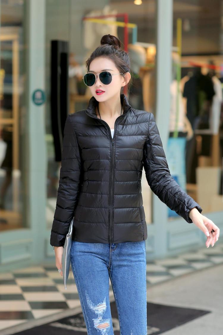 人気新作/上着/女性外套/レディースウェア/綿入り/厚手コート/暖かい/素敵/着心地抜群