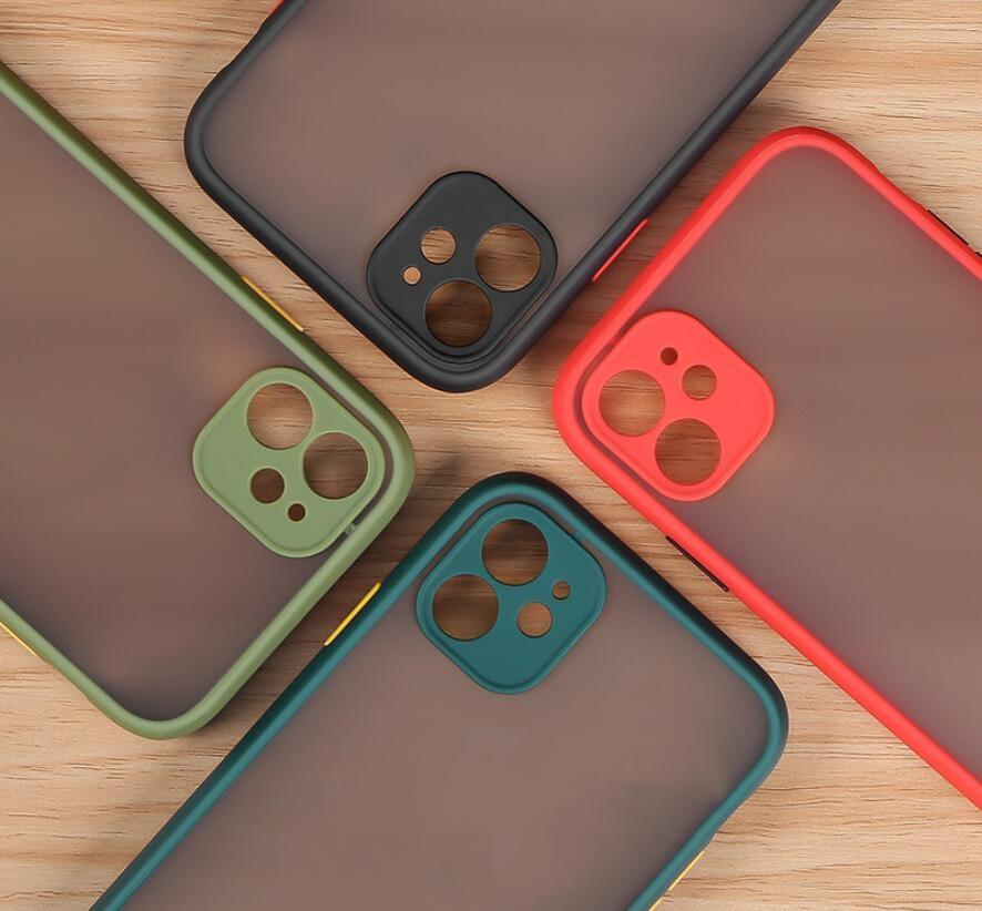 iPhone 11 Pro MAX/XR/11 X/XS/11 Pro★iPhone 12/12Pro/12 Mini/12 Pro Max★スマートフォンカバー