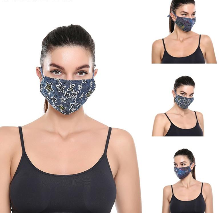人気★防塵マスク★飛沫防止★花粉 ★呼吸がしやすい★レディース用マスク