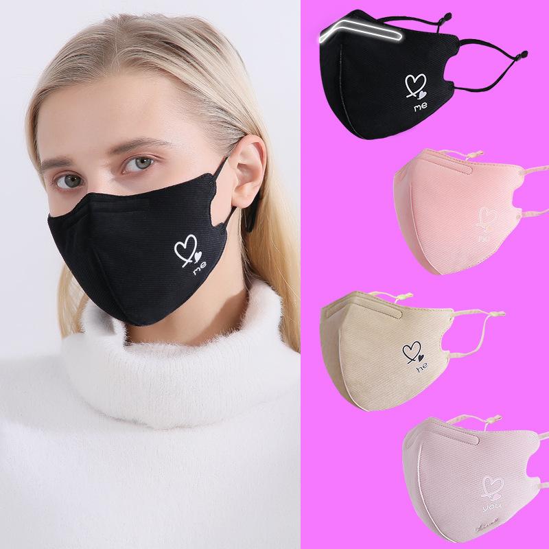 【マスク】★抗菌★防塵★花粉防止★大人用★飛沫防止★予防対策マスク
