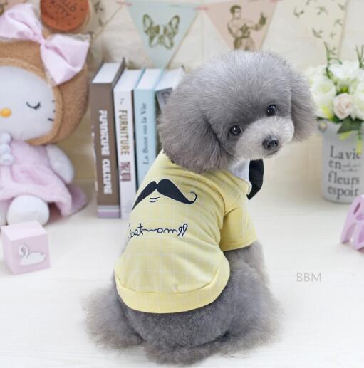 2021★超人気★ペット服★犬服彡★猫犬用品★S-XXL