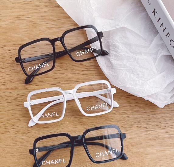 可愛い★子供用メガネ★サングラス★ファッション