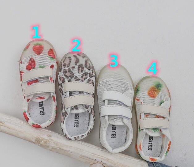 ★新作★人気商品★赤っちゃん★歩み靴★単靴★キッズ靴★キッズシューズ(14.0-18.0cm)