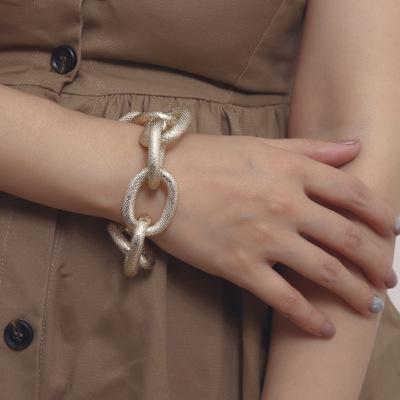 アクセサリー★創意ブレスレット★レディース★気質★腕輪★プファッション小物