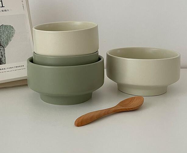 雑貨★盛り合わせ★癒し小物★装飾品★陶器/お碗