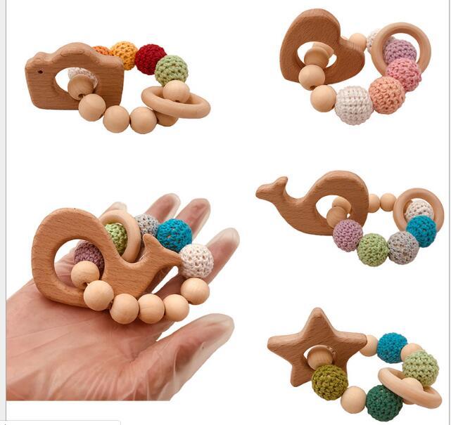 2020★人気商品★子供 キッズ 積み木 玩具★木製 パズル★知育玩具★おもちゃ