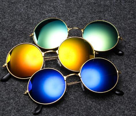 2020★激安!★男女兼用★ファッション★大人 サングラス ★メガネ★紫外線防止★12色