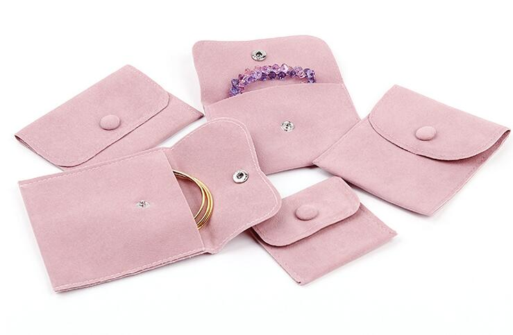 ★人気商品★チュール巾着 巾着袋 ★プレゼント 包装飾り★