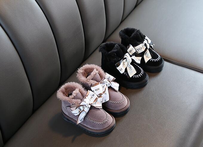 新入荷★★子供靴★シューズ★単靴 ブーツ ★タグ26-35(内長16.2〜21cm)★