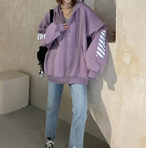 2020★秋冬新作★ファッション★保温★長袖★パーカー★コート★外套★M-XL