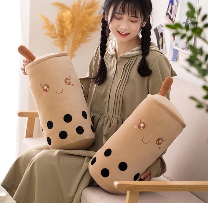超特価ぬいぐるみ★大人気子供用品★おもちゃ・ホビー★ 大人気