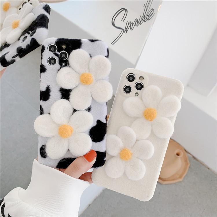 iPhone★iPhone12   12PRO    12PROMAX    12MINI  スマホケース★保護ケース