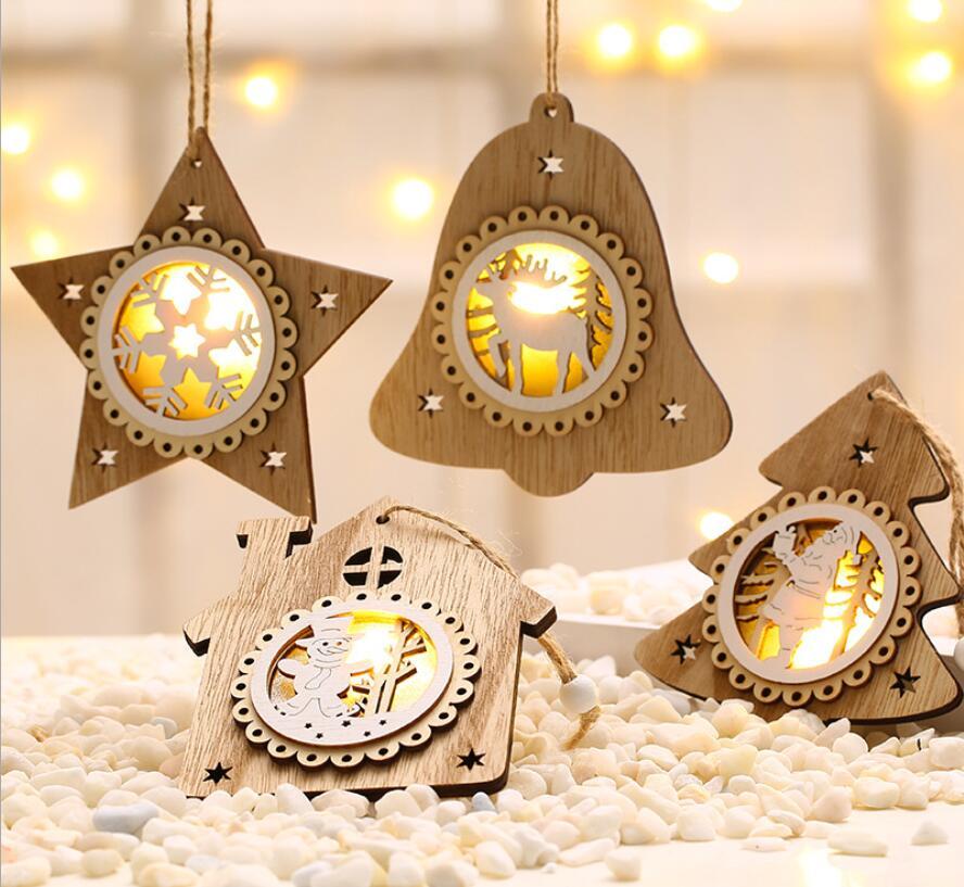 クリスマス特集!★飾り物★クリスマスツリー装飾★チャーム★クリスマスグッズ