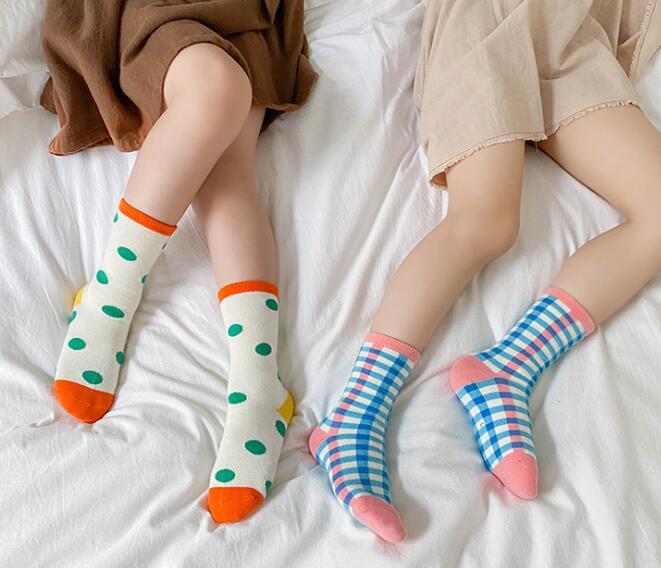★新入荷!激安!★ベビー靴下★子供用靴下&ソックス