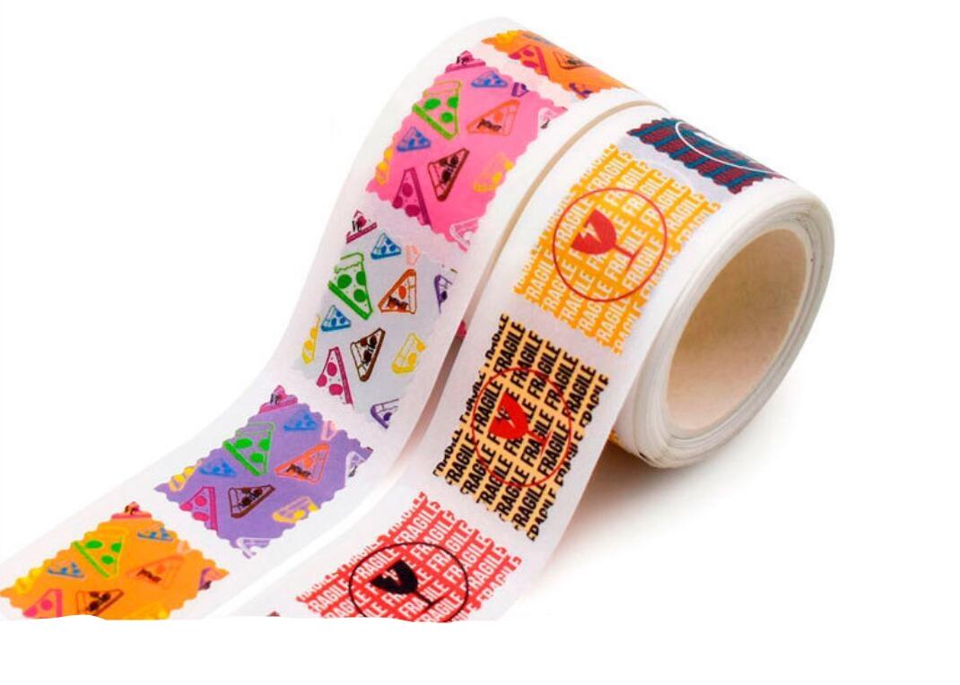 飾り物.飾りテープ.DIY素材.テープ.飾りシール.可愛いシール.多色