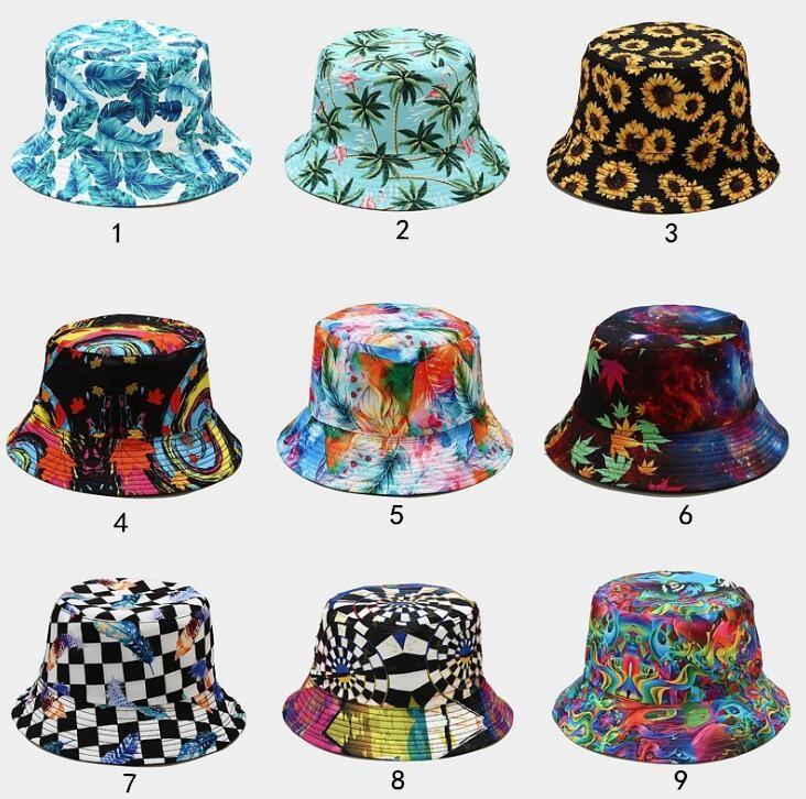 2021年新品★レディース用★★帽 ハット 帽子★18色