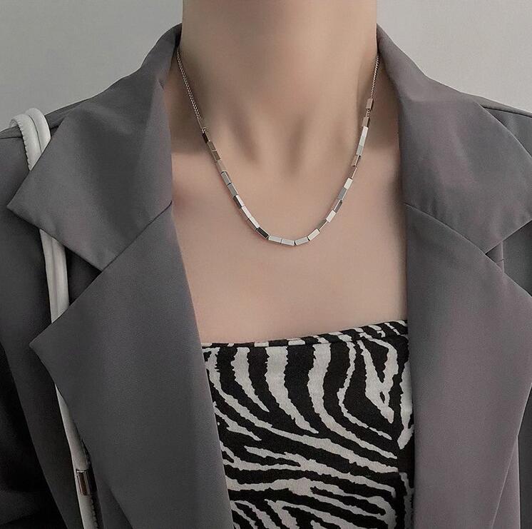 人気商品★レディースファッション★アクセサリー★ネックレス