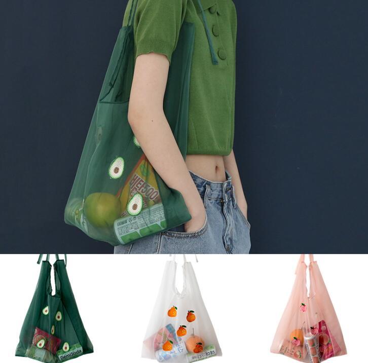 【業務用】包装資材★エコバッグ★買い物袋★バッグ かばん★折り畳み袋★収納袋★手提げ袋★