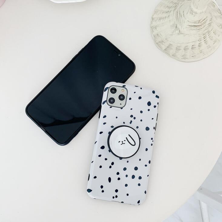 2020新作★人気商品★iphone11  iphone12用保護ケース★ファッション★スマートフォンカバー