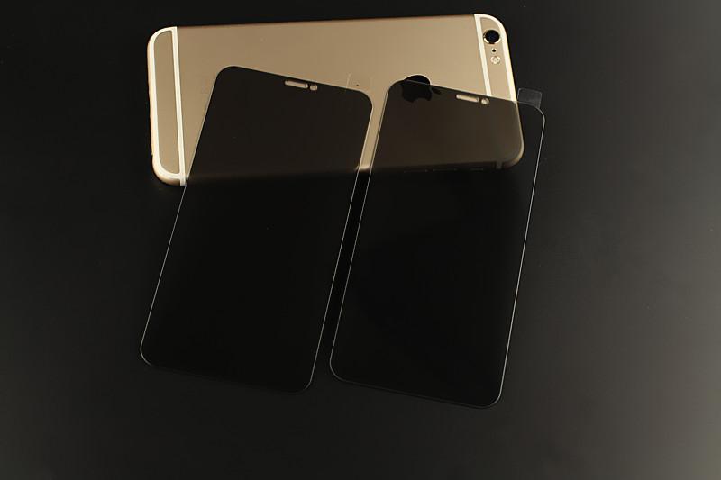 iPhoneXS Max/11 Pro MAX/XR/11 Pro★iPhone 12/12Pro/12 Mini/12 Pro Max用フィルム/覗き見防止シート
