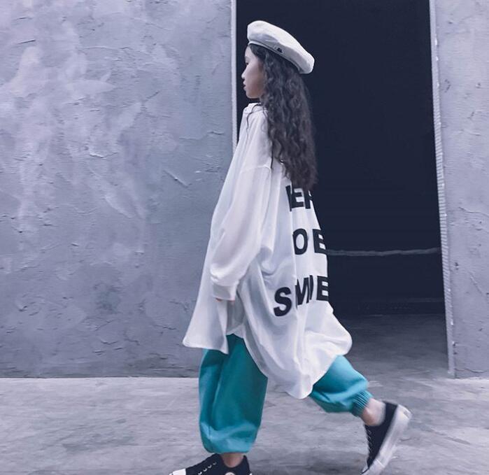 2020年キッズファッション★★子供 薄いコート 日焼け止め 親子服★100-140cm★