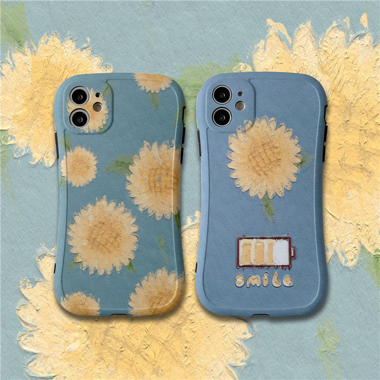 iPhoneケース★iPhone11 11pro 11proMAX X XR XSMax★スマホケース★花柄★保護ケース