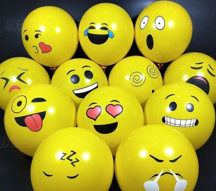 新品★大人気!!★バルーン&玩具★装飾用品★子供用★オモチャ★パーティ用品★祝日用品★笑顔&