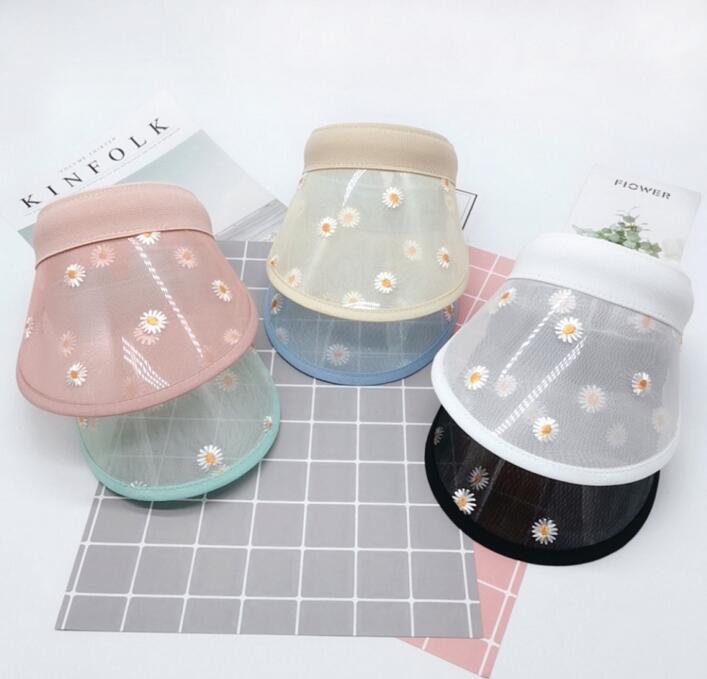新作/同梱でお買得/春夏帽子/子供帽子/防UV/可愛い帽子/女の子向け