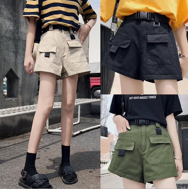 2020★夏新品★ファッション★カジュアル★ジーパン★ショートズボン★パンツ★運動服★3色M-XXL