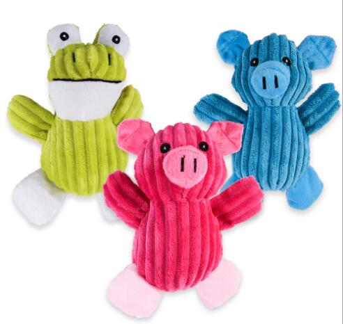 【ニュースタイル !!】♪♪★超人気★ペット用品★犬用おもちゃ☆声を出す玩具