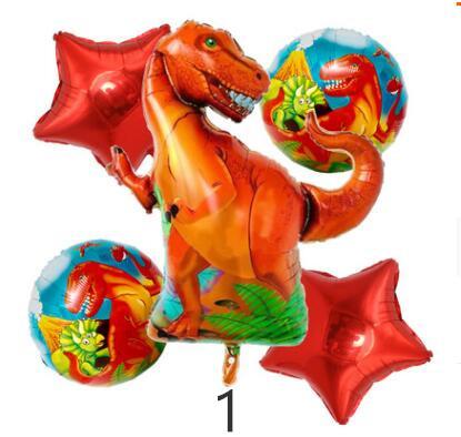 超特価ぬおもちゃ★大人気子供用品★おもちゃ・風船★お誕生日祝い風船