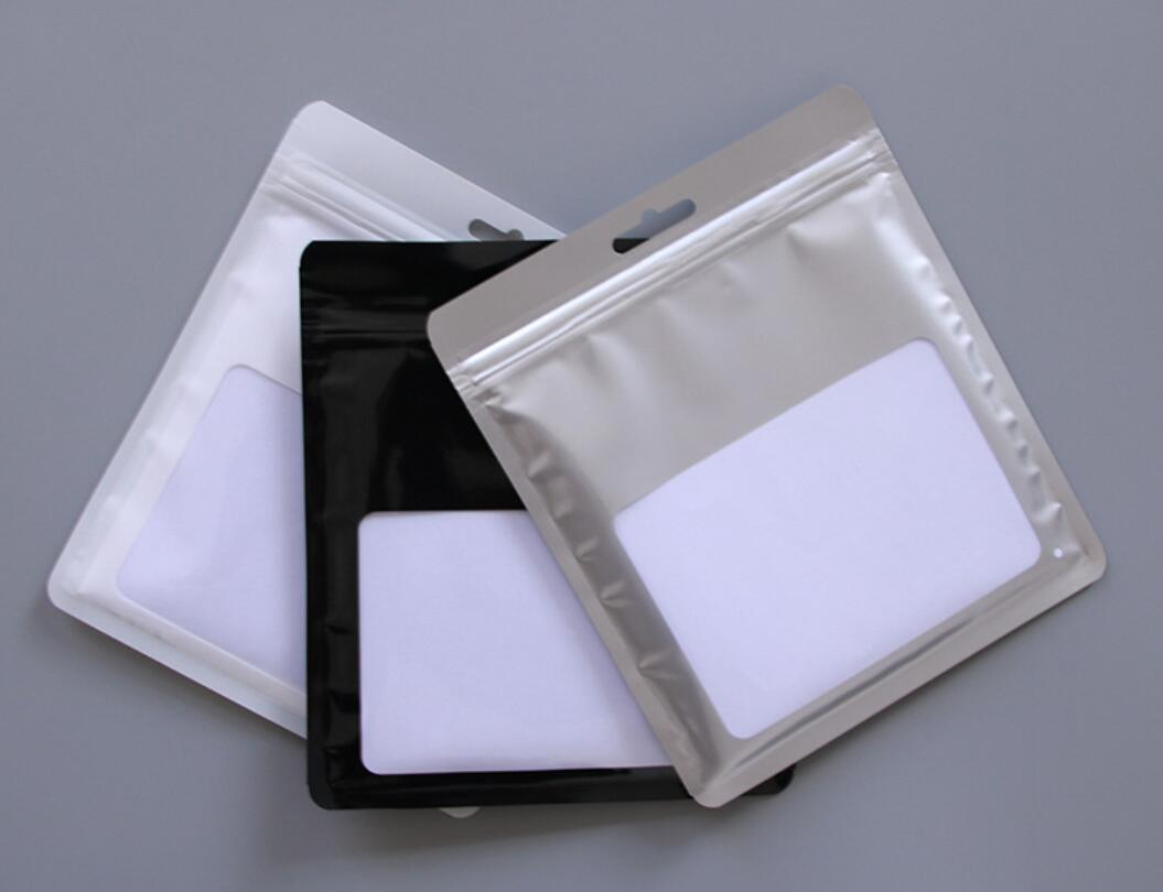 新作/包装資材/可愛いOPP袋/マスク入り/小物入れOPP袋/丈夫なOPP袋/16CM*18.5CM