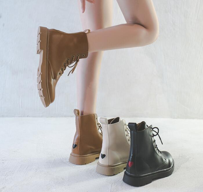 ★新作★人気商品★靴★レディースファッション★ブーツ★靴(35-40)