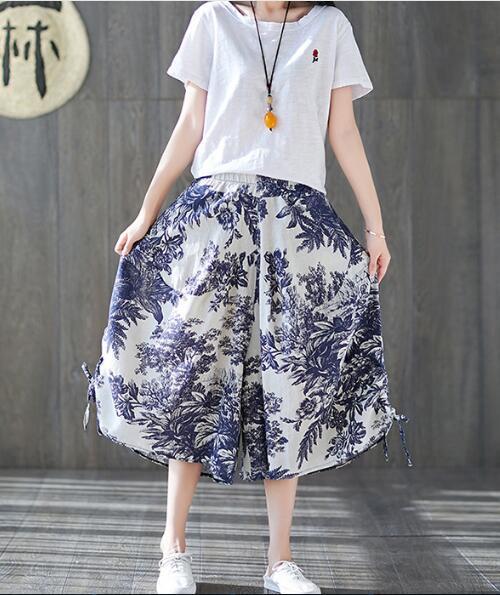 2020新作★ファッション★半身スカート★3色