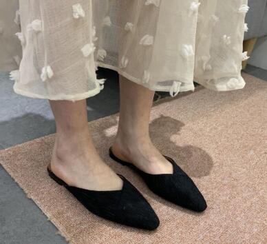 新作★大人気★レディースファッション★シューズ★スリッパ★靴