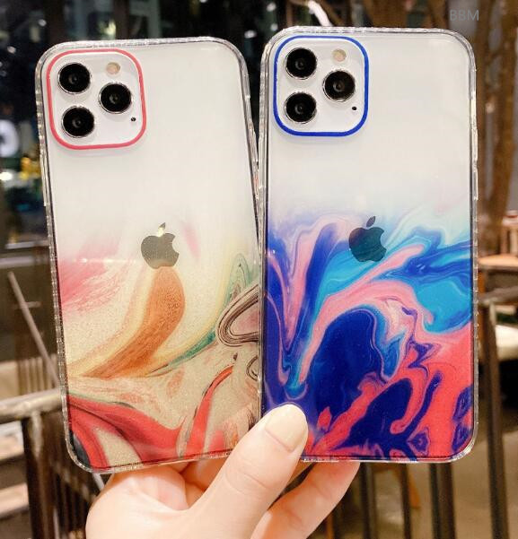 iPhone12ケース★iphone 7plus★iphone 7G(SE2)★iphone11★iphone XMAX★iphone XR★携帯ケース