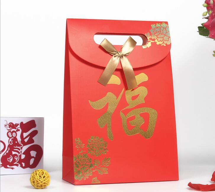 【新春福袋】包装資材★ギフトバッグ★贈り物★プレゼントに最適★紙袋★ハトロン紙★ラッピング★